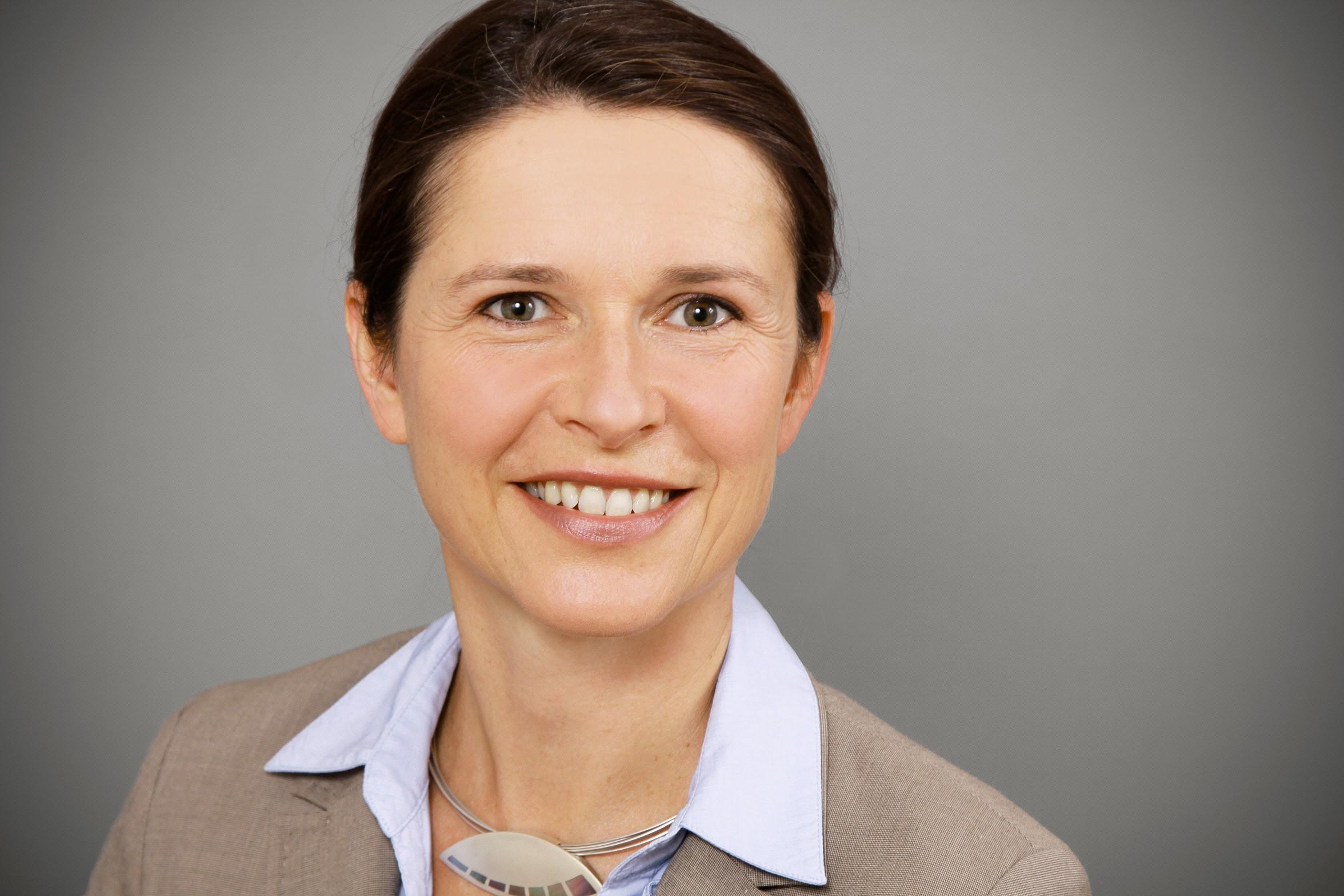 Sylvia Gebhardt