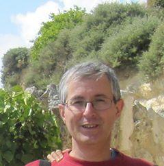 Pascal Marchet