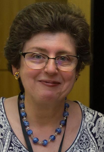 Lorena Pardo
