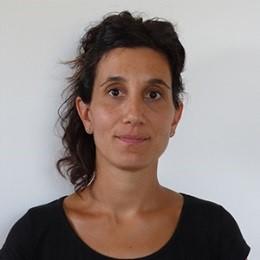 Elisa Mercadelli