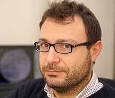 Luca Malfatti
