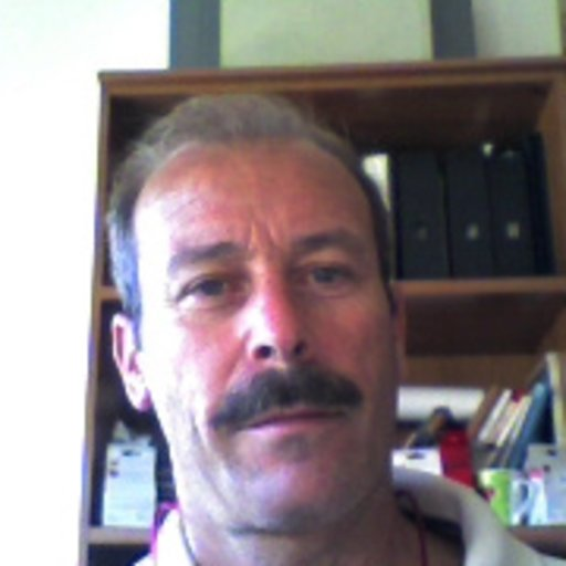 Stefano Enzo